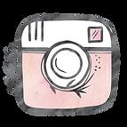 hand drawn social media icons_icon-06.pn