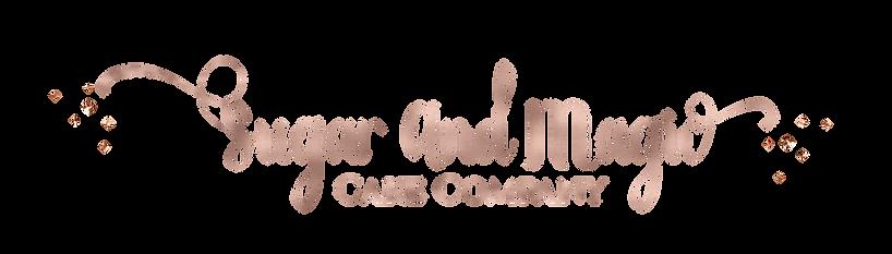 sugar and magic cake-02.png