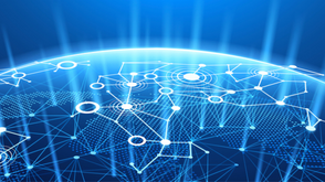 Blockchain Energy Trading Startup Power Ledger Raises $17M In Cryptocurrency 'ICO'