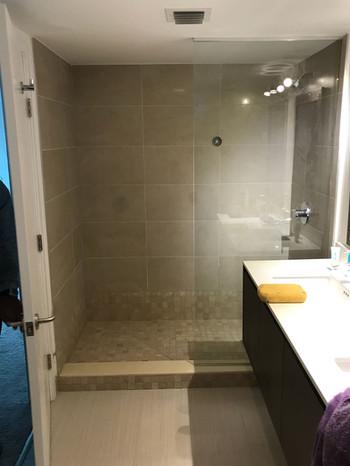 Shower Tile Repair Miami Beach