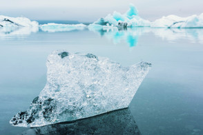 Hidden Costs of Climate Change Running Hundreds of Billions A Year