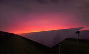Solar Costs To Fall Further, Powering Global Demand