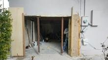 Garage Conversion Coral Gables Miami Florida