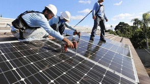 New Homes Will Now Require Solar Panels In South Miami, A First In Florida