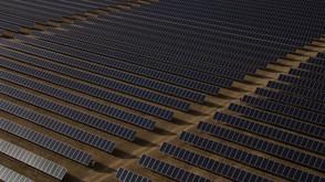 Going Solar Still A Good Idea Despite New Tariff