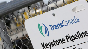 Keystone Pipeline Spills 210,000 Gallons Of Oil On Eve Of Permitting Decision For TransCanada