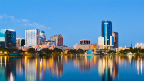 Orlando Becomes 40th City to Commit to 100% Renewable Energy