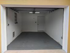 Tesla Garage Conversion Cutler Bay
