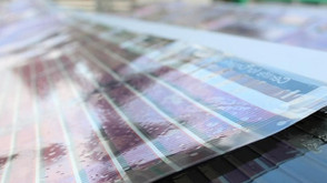 Low-Cost, Printable Solar Panels Offer Ray Of Hope Amid Energy Gridlock