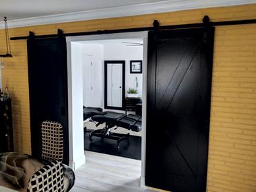Residential Addition Pembroke Pines Miami Florida