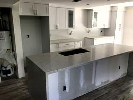 Kitchen Bath Ideas Miami FL South Florida Contractors