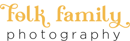 FFP_Logo_Web.png