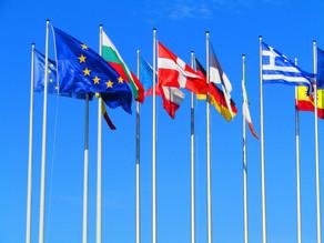 Europäischer Tag der Sprachen