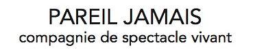 logoPJ - copie.jpg