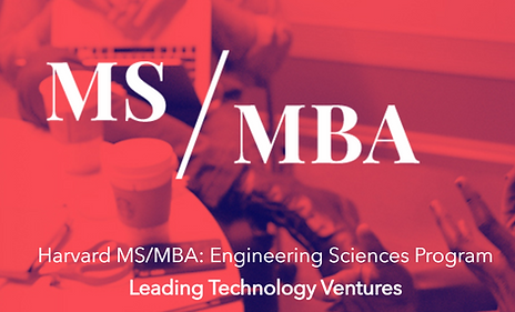MS-MBA.PNG