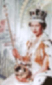 orb Elizabeth II.jpg