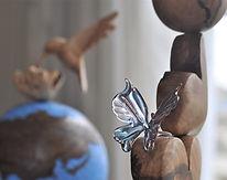 Orbes de Demeter et de Wilfried.JPG