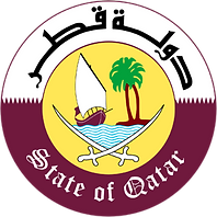 Emblem_of_Qatar.png