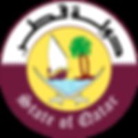 Emblem_of_Qatar.png