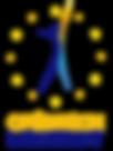 Opération_Lancelot_700x525.png