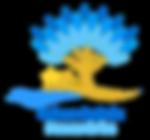 Orbes de Paix 1597x1495 bleus et ors.png