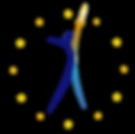 Logo-abstrait Lancelot seul.png