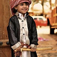 Mini Daniel arabe à l'épée.jpeg