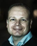 Wilfried Bartsch avatar 2.jpg