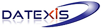 Datexis logo new.png