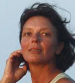 Izabell Nemechek-Moynova.jpg