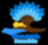 Orbes de Paix 1597x1495.png