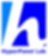 logo-hyperpanel_original avec texte.png