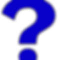 point-d-interrogation_google2.png