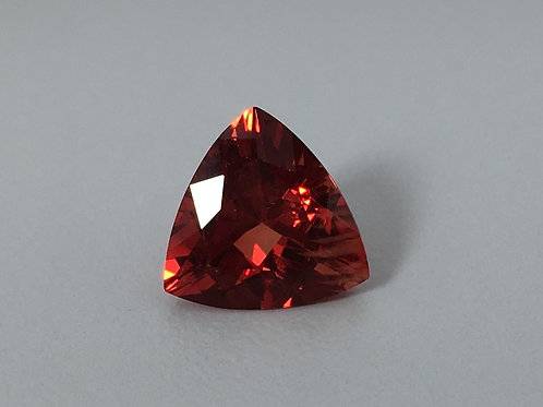 Sunstone (Africa)