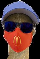 MC Donalds II.png