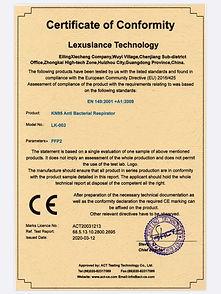 CE FFP2 LK-003 original.jpg