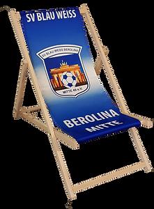 Berolina Legno.png