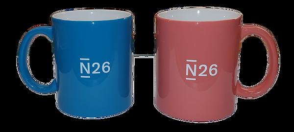 N26.png