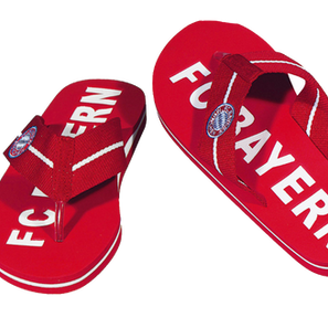 Dianette  FC Bayern