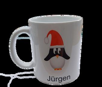 Jürgen.png