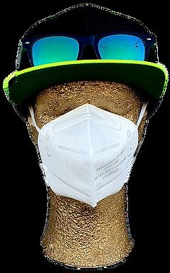 Kopf mit Maske.png