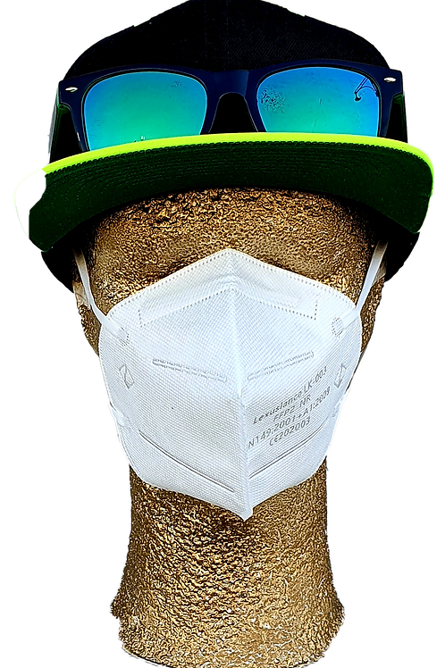 FFP 2 Maske