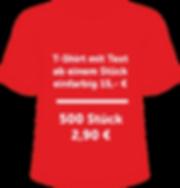 T-Shirt mit Text.png