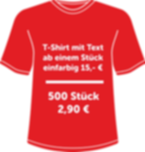 T-Shirt mit Text.png
