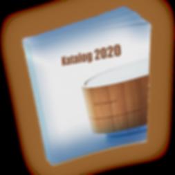 Katalogbild 2020.png