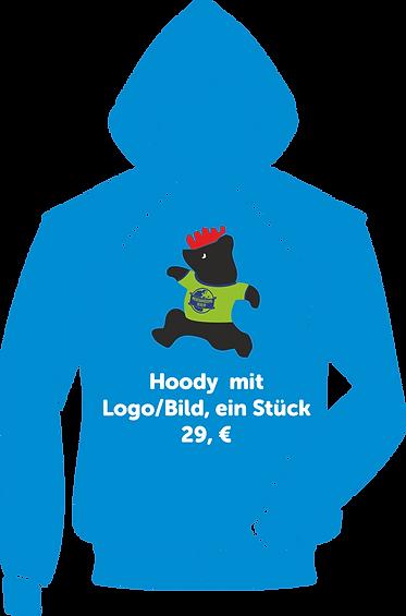 Hoody mit Logo.png