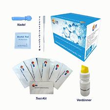 Antibody transparent.png