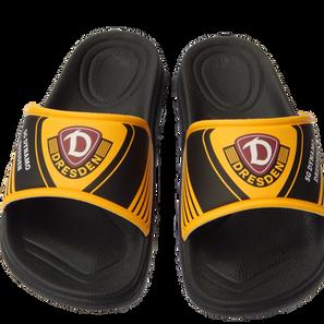 Dynamo Dreden