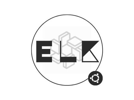 GCP-ELK Stack on Ubuntu21.04