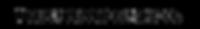BppCo_Logotype_Dashes_Web-01.png